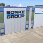 Bonke Group Halle