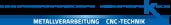 Manfred Bonke Metallverarbeitung Logo